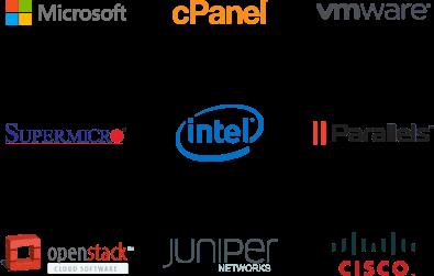 بالاترین کیفیت و سرعت میزبانی وب و هاست با سرورهای ابری