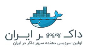 docker.host