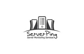 serverping.ir