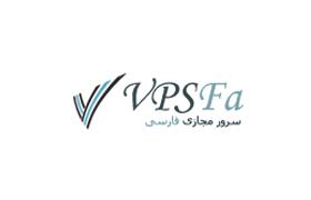 vpsfa.com