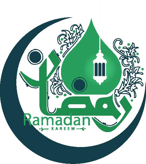 30% تخفیف ویژه رمضان 1398