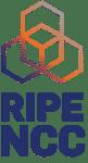 عضو رسمی Ripe
